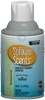 Champion Sprayon Metered Air Freshener - 1 case of 12 cans - 7 oz. can - Odor Neutralizer