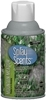 Champion Sprayon Metered Air Freshener - 1 case of 12 cans - 7 oz. can - Mountain Meadow