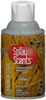 Champion Sprayon Metered Air Freshener - 1 case of 12 cans - 7 oz. can - Cinnamon Stick