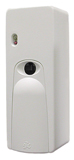 Champion Sprayon SprayScents Model 2000 Metered Air Freshener Dispenser - White in Color