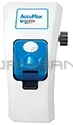 Hydro Systems 3533AG AccuMax One Product Dispenser with 3.5 GPM AirGap Eductor
